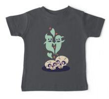 My Boo Kids Clothes
