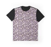 Bonbon Bonanza Graphic T-Shirt