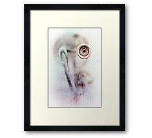 Stella by Starlight.... (the sequal, part 2)  Framed Print
