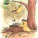 Chess by dotmund