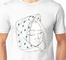 Bonnet Unisex T-Shirt