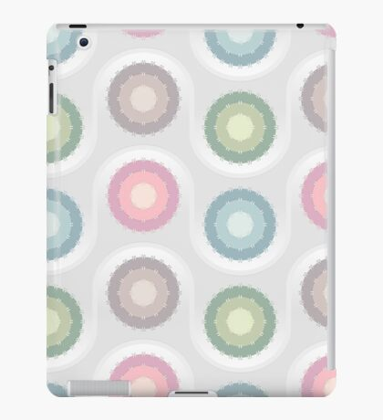 Wallpaper 4 iPad Case/Skin