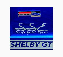 Shelby GT Sturgis Special Edition Unisex T-Shirt