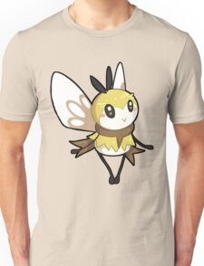 ribombee Unisex T-Shirt