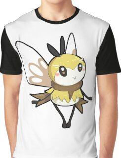 ribombee Graphic T-Shirt