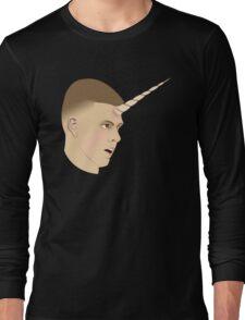 Porzincorn Long Sleeve T-Shirt