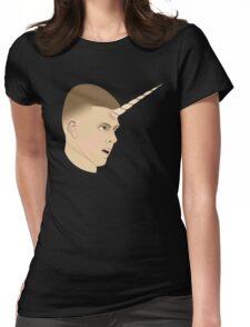 Porzincorn Womens Fitted T-Shirt