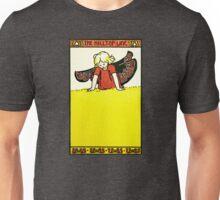 The Hilltop Line Unisex T-Shirt