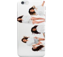 Fifth Harmony iPhone Case iPhone Case/Skin