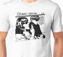 Sonic Youth Unisex T-Shirt