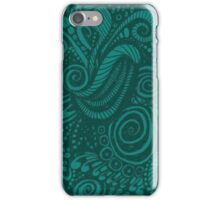 Jewel Universe iPhone Case/Skin