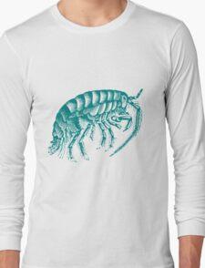 SAND HOPPER Long Sleeve T-Shirt