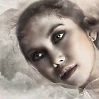 Full of Daydreaming by Jennifer Rhoades