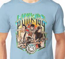 Blink 182 Unisex T-Shirt