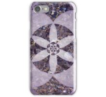 The Sea of Life iPhone Case/Skin