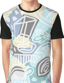TUNDRA Graphic T-Shirt