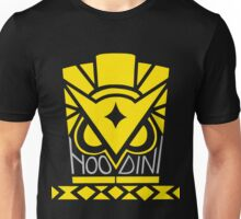 A Magic Owl Unisex T-Shirt