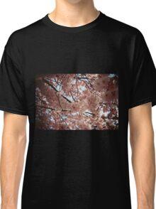 tree blossom Classic T-Shirt
