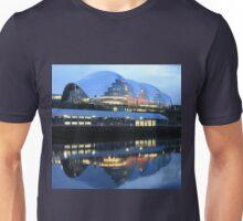 The Sage Unisex T-Shirt
