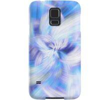 Energy twist  Samsung Galaxy Case/Skin