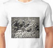 Meshing Unisex T-Shirt