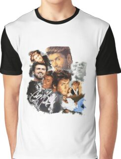 rip Graphic T-Shirt