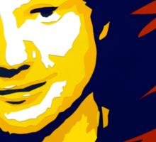Ed Sheeran  Sticker