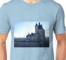 Chenonceau #2 Unisex T-Shirt