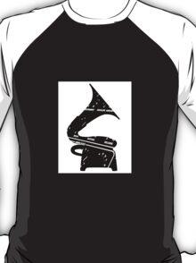 synth grammy T-Shirt