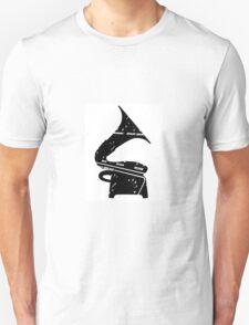 synth grammy T-Shirt