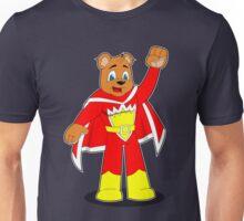 Superted Unisex T-Shirt