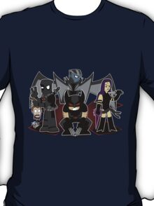 X-Force T-Shirt