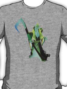 Dota 2 - Necrophos [Vector] T-Shirt