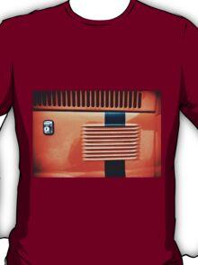 Fiat cinquecento T-Shirt