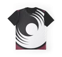 Heart Of Sound Graphic T-Shirt