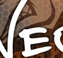 Virtus. Pro NEO ELEAGUE Atlanta 2017 Sticker Sticker