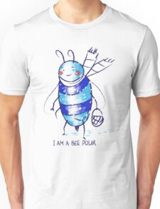 bee polar T-Shirt
