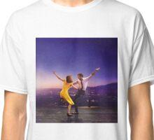 La La Land dance II Classic T-Shirt