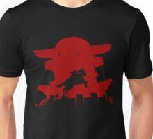Gaius Unisex T-Shirt