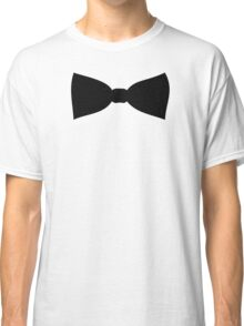 Bow tie Classic T-Shirt