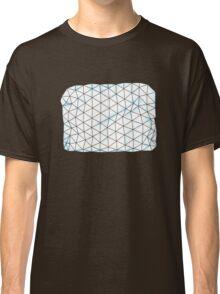 Crumpled Classic T-Shirt