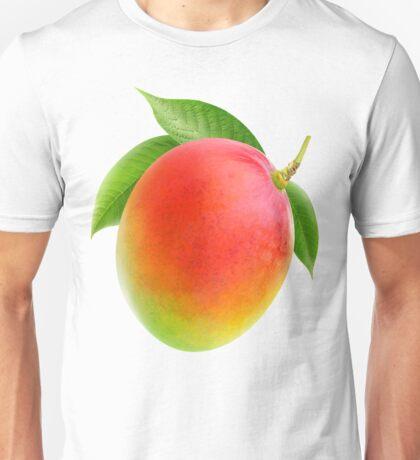 Mango Unisex T-Shirt