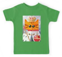 King Kids Clothes