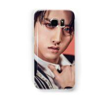 yeoone pentagon Samsung Galaxy Case/Skin