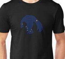 Alaskan Yeti Unisex T-Shirt