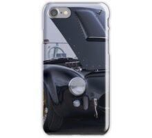 Shelby Cobra 427 iPhone Case/Skin