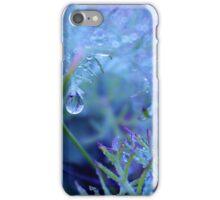 Tear Drop iPhone Case/Skin