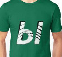 Ы Unisex T-Shirt
