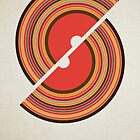 Sweet Sounds by modernistdesign