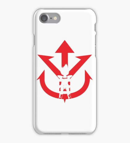 Welcome to Oblivion iPhone Case/Skin